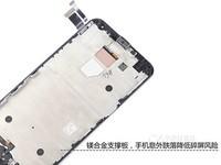 魅族PRO 5(4GB RAM/双4G)专业拆机1