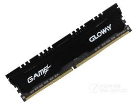 光威悍将 8GB DDR4 2400(单条)