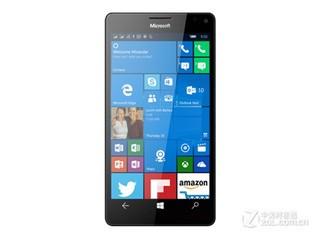 Microsoft Lumia 950 XL(双4G)