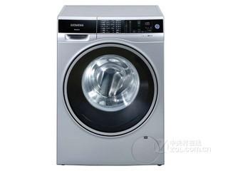 西门子XQG90-WM12U5680W