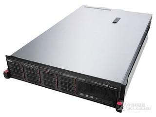 ThinkServer RD450 S2620v3 R720i 600G硬盘