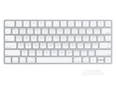 我换个无线键盘开机提示Keyboard not found是什么意思啊