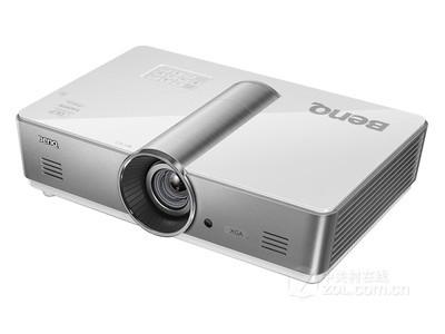 明基SX920 高亮工程投影机 不到万元  劲爆 来关注九天数码的促销