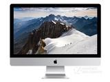 苹果iMac(MK482CH/A)
