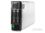 【官方认证采购渠道】 HP ProLiant BL460c Gen9(727029-B21)