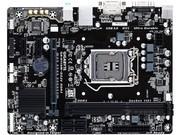 技嘉 H110M-DS2V DDR3(rev.1.0)