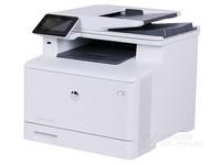 企业办公新选择 HP M477fdw北京9310元