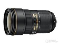 尼康 AF-S  24-70mm f/2.8E 特价12500