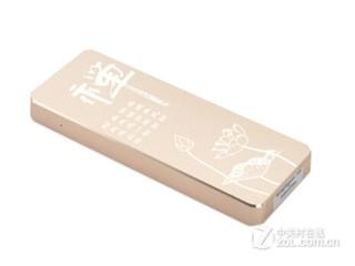 金胜T1荀子系列(256GB)