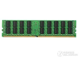三星REG 16GB DDR4 2133 2R*4