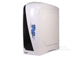 京天华盛i7 6700k/GTX 970DIY