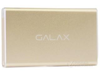 影驰mini(128GB)