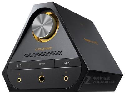 创新 Sound Blaster X7