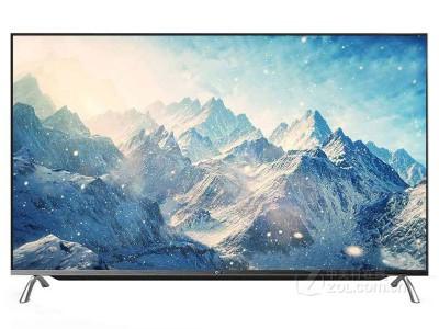 长虹 60Q2N   液晶电视