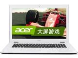 Acer E5-773G-79UY