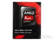 AMD APU系列 A8-7670(盒装)