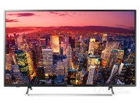 松下(panasonic)TH-43FX580C液晶电视(43英寸 HDR)京东618促销2999元