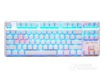 优派KU520合金版机械键盘