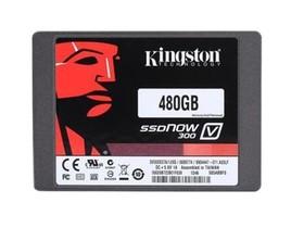 金士顿V300(480GB)
