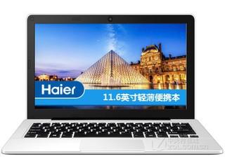 海尔S200(Z3735F/2GB/64GB)