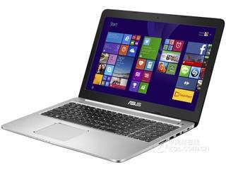华硕K401LB5200(4GB/500GB)