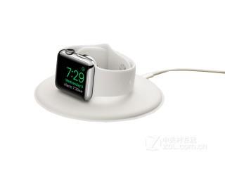 Apple Watch 原厂充电底座
