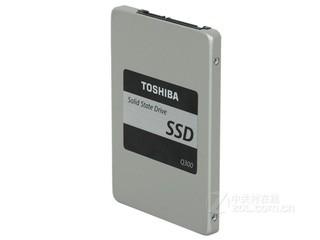 东芝Q300(120GB)