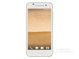 HTC One A9(2GB RAM/双4G)