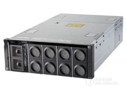 IBM System x3850 X6 (6241H4C)【官方授权专卖旗舰店】低价咨询邓经理:010-57018284