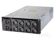 IBM System x3850 X6 SAP HANA(6241H4C)【官方授权*专卖旗舰店】 免费上门安装,联系电话:010-53328315