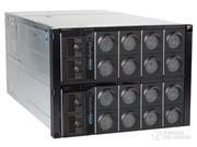 联想 System x3950 X6 SAP HANA(6241HHC)