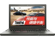 ThinkPad T550(20CKA00DCD)