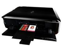 简约证卡IP 7200