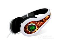 我听ANC-778耳机 (50欧姆 40mm 灵敏度103dB) 苏宁易购498元