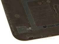 华硕鹰眼ZenFone Zoom(ZX551ML/2.3GHz/双4G)专业拆机0