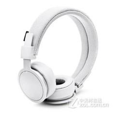 URBANEARS 头戴式耳机 白色