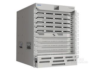 汉柏CT-8809