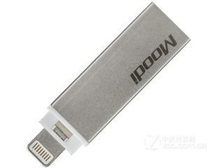 魔蝶MD-U200-32(32GB)