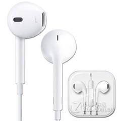 apphome 耳机(适用于iPhone/iPad/iPod)