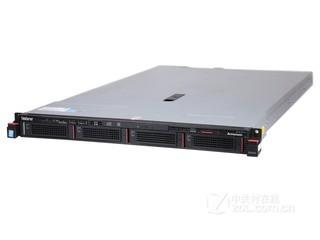 ThinkServer RD550 S2609v3 R510i