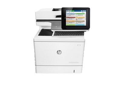 HP M577Z         VIP 惠普专营店, 原装行货,售后联保,带票含税,货到付款,好礼赠送,先到先得!