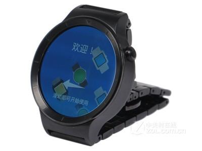 HUAWEI WATCH动感系列 成交价格1650元 同城闪送