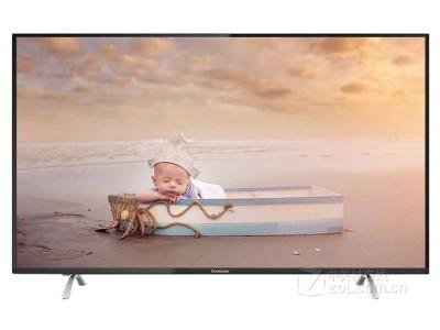 长虹 55U1  液晶电视