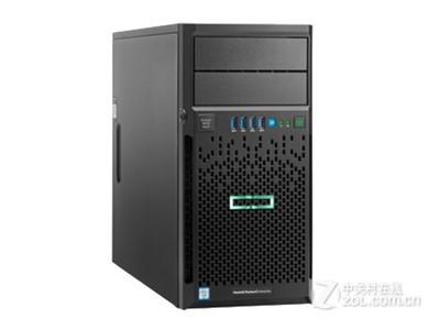 HP ProLiant ML30 Gen9(824379-AA1)