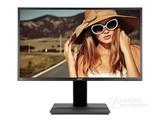 Acer B326HK ymjdpphz