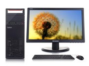 联想ThinkCentre E73(10C000F2CD)