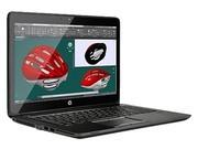 售前咨询:15652302212 HP ZBook 14 G2(M3G68PA)