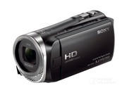 索尼 HDR-CX455