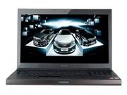 戴尔 Precision M6800 系列(酷睿i7-4710MQ/8GB/500GB/K3100M)  【官方品质保障】优惠热线:010-57215598 QQ:992859888