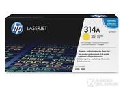 HP Q7562A办公耗材专营 签约VIP经销商全国货到付款,带票含税,免运费,送豪礼!
